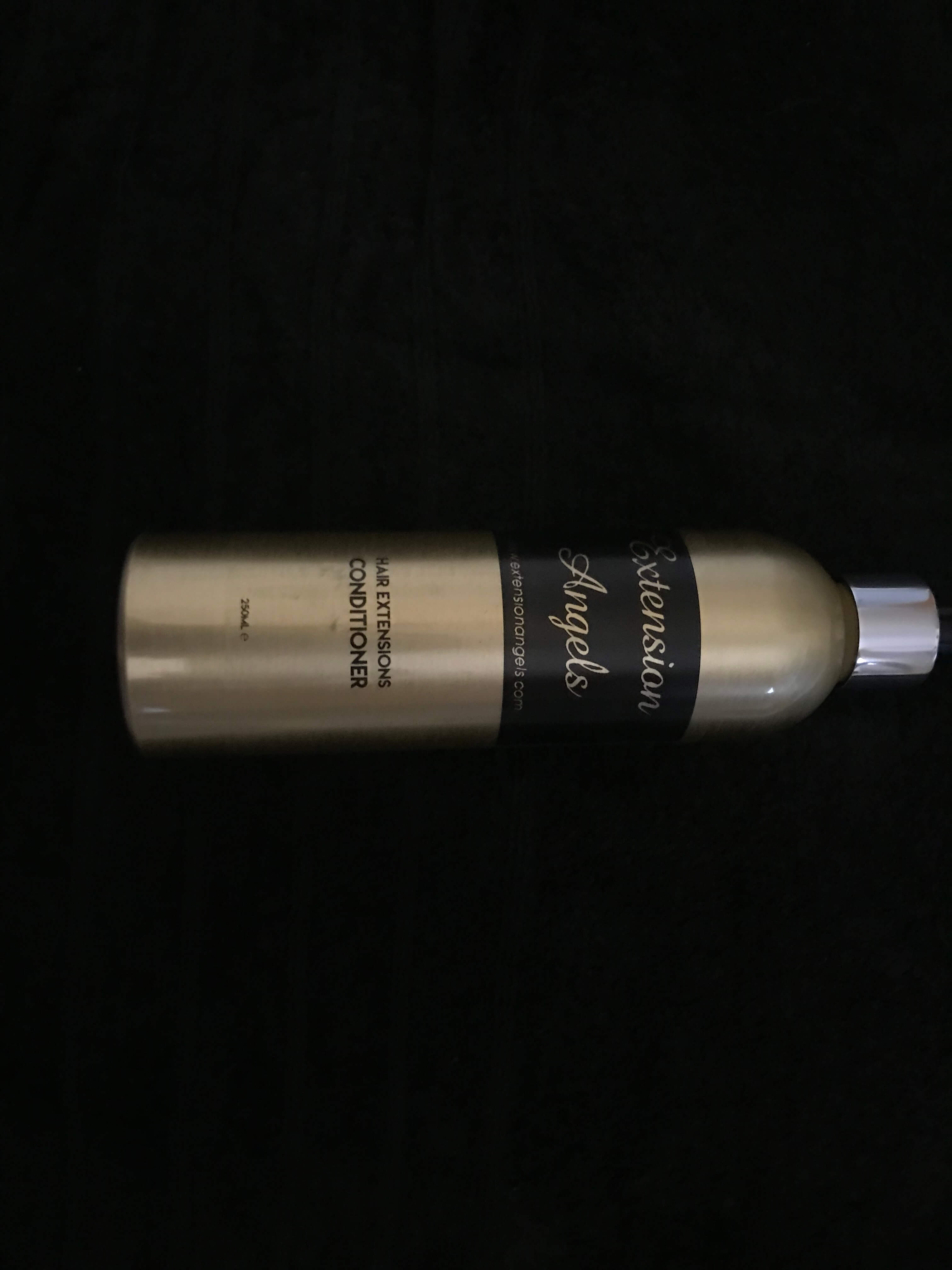 Extension Angels Hair Extension Conditioner Extension Angels